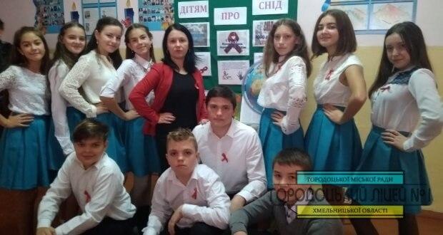 zobrazhennya viber 2019 11 30 12 04 00 620x330 - Життя має продовжуватися