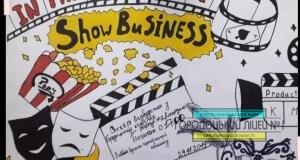 1 300x160 - Благодійний вечір відпочинку «В світі шоу-бізнесу»