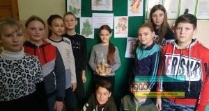 zobrazhennya viber 2019 12 09 10 14 36 300x160 - Тиждень предметів  художньо-естетичного циклу  «БАРВИСТИЙ СВІТ МИСТЕЦТВ»