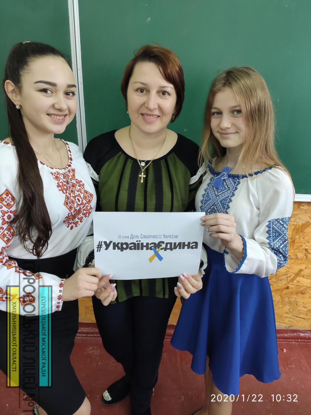 IMG 20200122 103205 e1579705181893 - День Соборності України