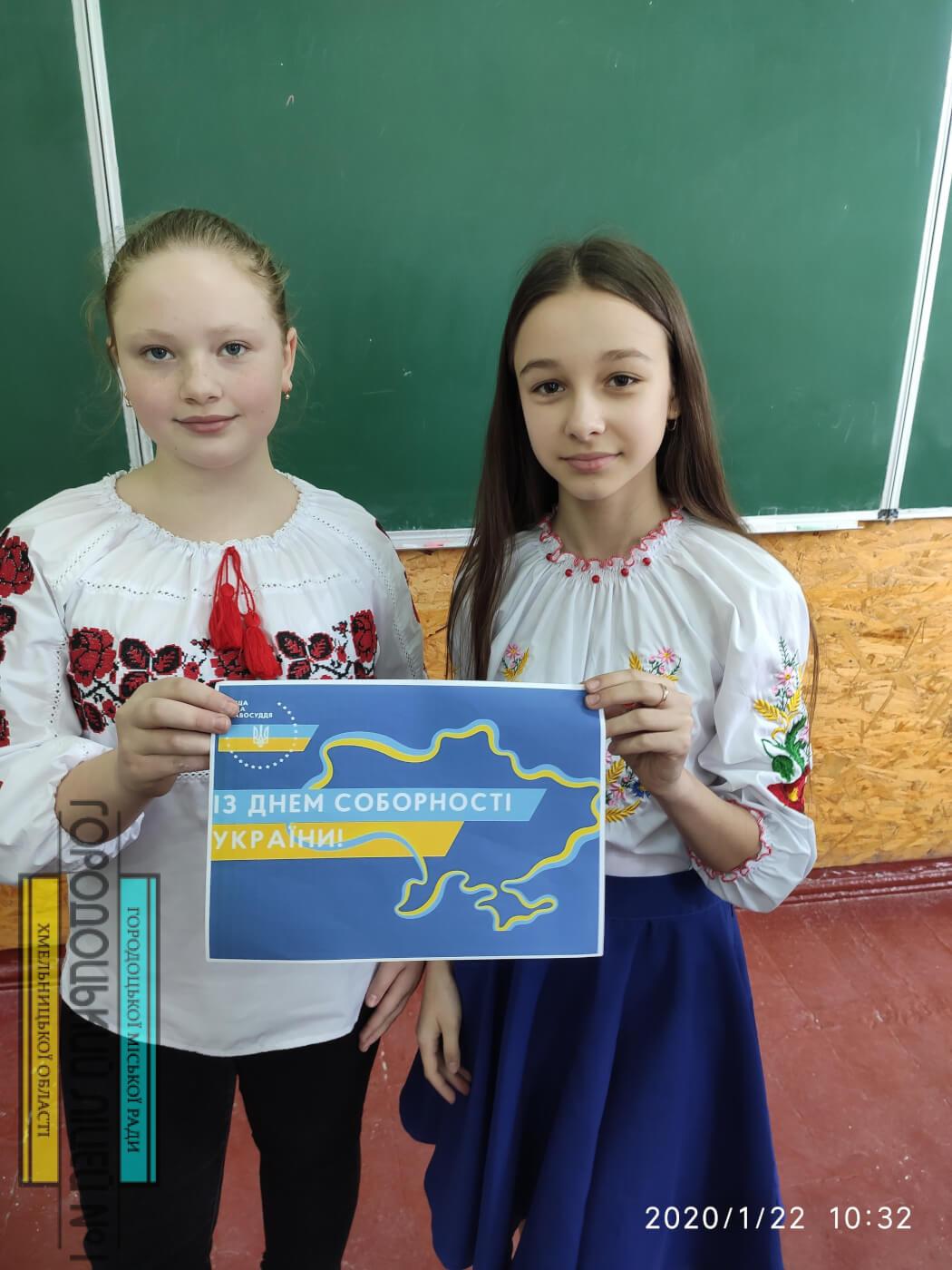 IMG 20200122 103226 e1579705219258 - День Соборності України