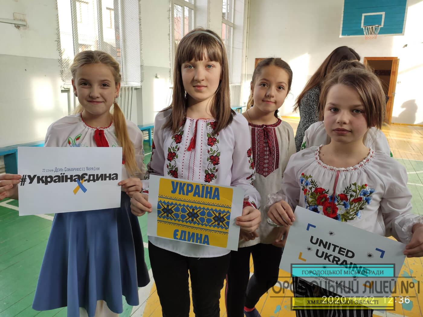 IMG 20200122 123657 - День Соборності України