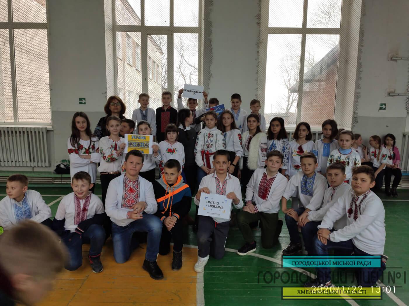 IMG 20200122 130102 - День Соборності України
