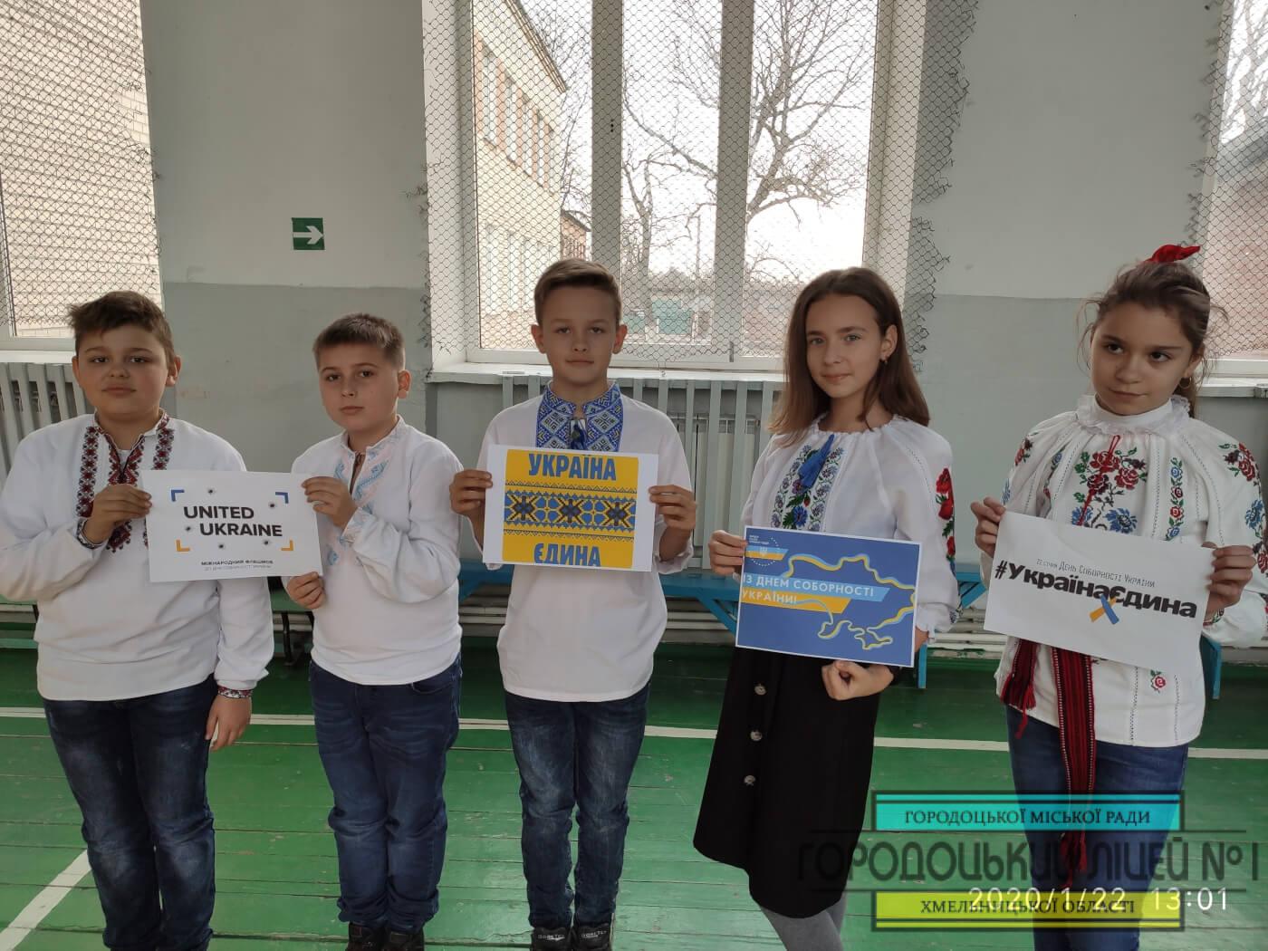 IMG 20200122 130151 - День Соборності України