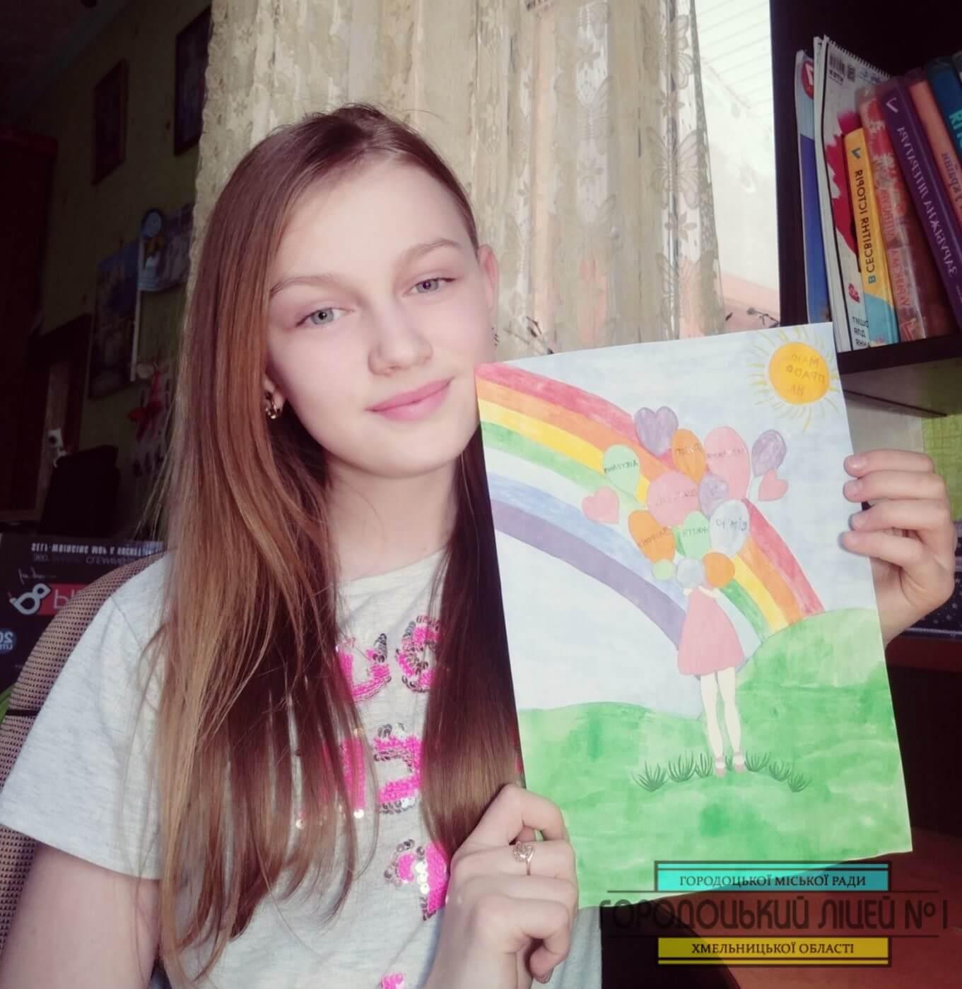 yzobrazhenye viber 2020 05 21 19 24 04 1361x1400 - Всеукраїнський конкурс шкільних малюнків «Мої права»