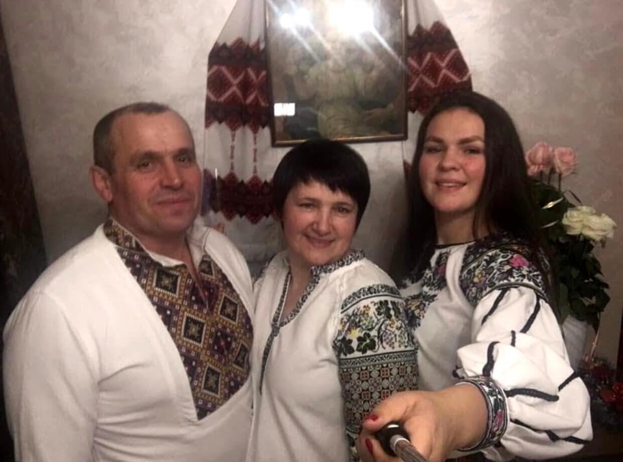 zobrazhennya viber 2020 05 20 23 57 58 - День Вишиванки - ДЕНЬ РОДОВОДУ
