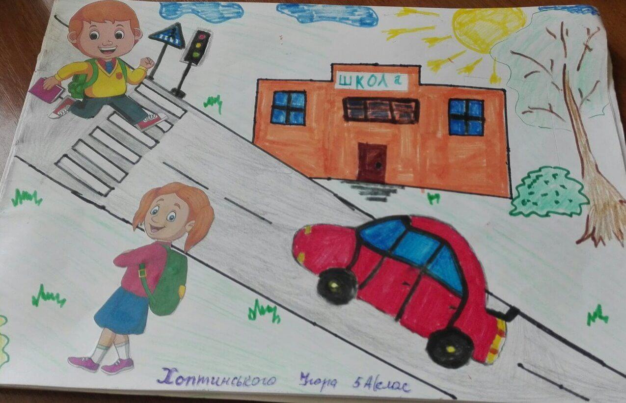 zobrazhennya viber 2020 05 21 07 54 32 - Конкурс малюнків серед учнів 5 - 7 класів з безпеки дорожнього руху