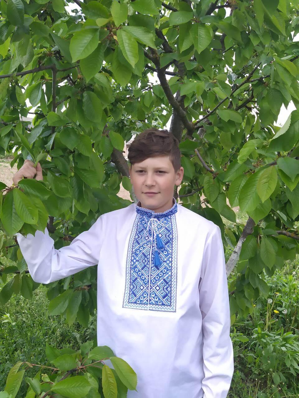 zobrazhennya viber 2020 05 21 10 19 02 - День Вишиванки - ДЕНЬ РОДОВОДУ