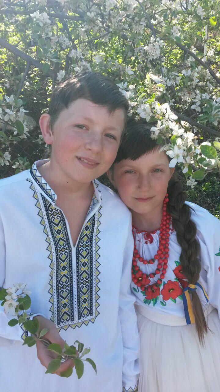 zobrazhennya viber 2020 05 22 09 40 53 - День Вишиванки - ДЕНЬ РОДОВОДУ