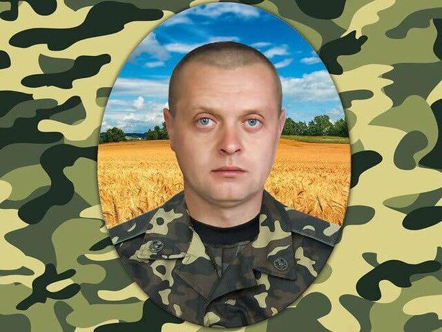 img 401224e40105042aa593b9d94f22e63c v - Пам'ятаємо тих, хто воював та загинув за єдину Україну
