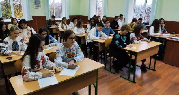 zobrazhennya viber 2020 11 09 15 55 51 620x330 - Всеукраїнський радіодиктант національної єдності