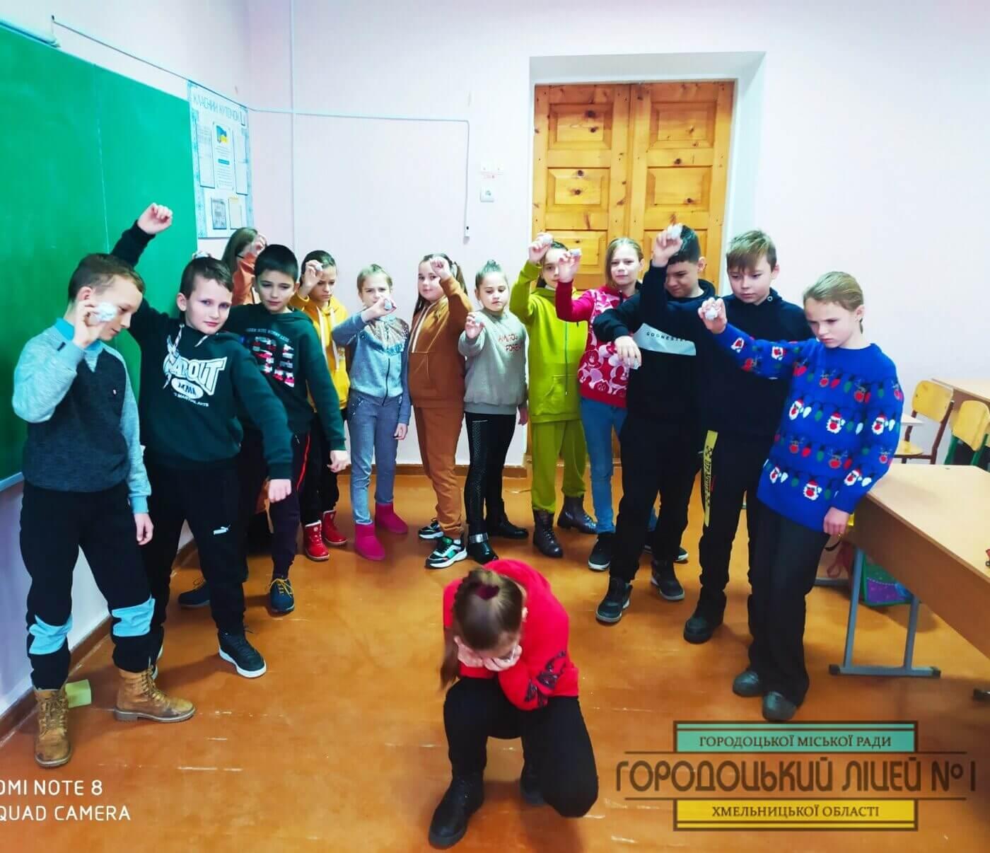 zobrazhennya viber 2020 12 09 21 13 23 1400x1206 - Діти проти насилля