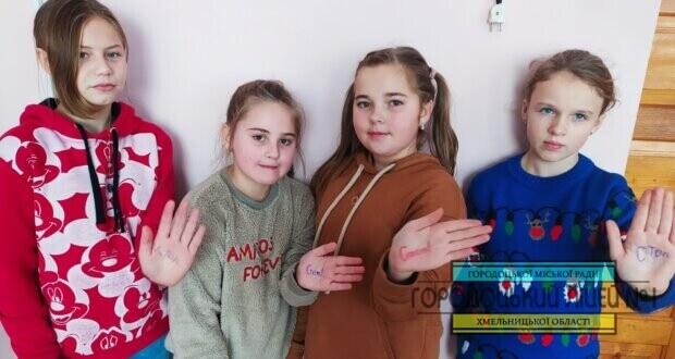 zobrazhennya viber 2020 12 09 21 13 233 620x330 - Діти проти насилля