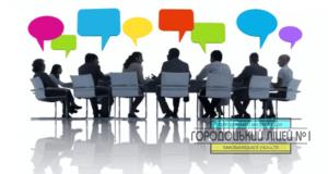 """122 300x160 - Засідання педагогічної ради на тему: """"Виховання дітей та учнівської молоді в умовах нових стандартів освіти"""""""
