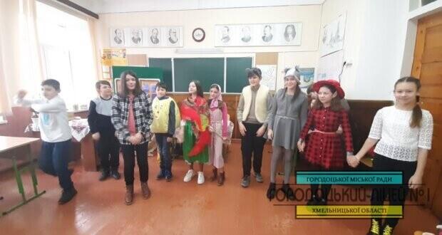 zobrazhennya viber 2020 12 28 21 43 02 620x330 - Театральний гурток «Сяйво»