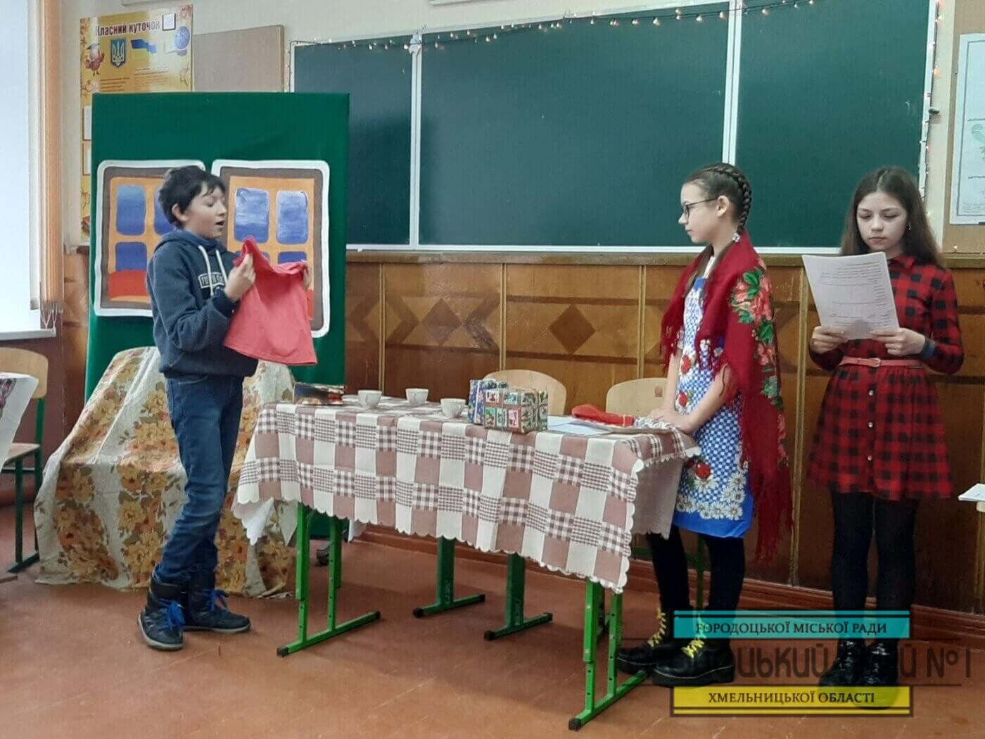 zobrazhennya viber 2020 12 28 21 43 22 1400x1050 - Театральний гурток «Сяйво»