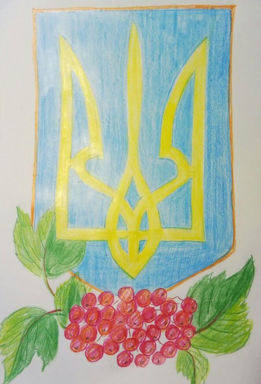 zobrazhennya viber 2021 01 25 13 54 23 - Велична і Соборна, моя ти Україно!