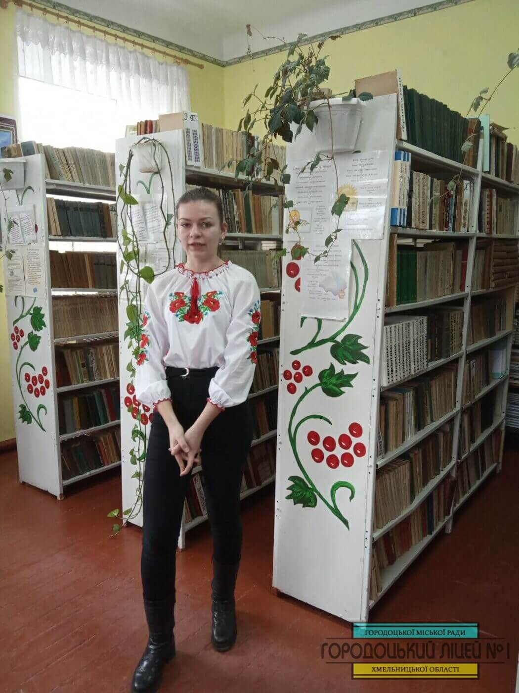zobrazhennya viber 2021 01 25 13 57 145 1050x1400 - Велична і Соборна, моя ти Україно!