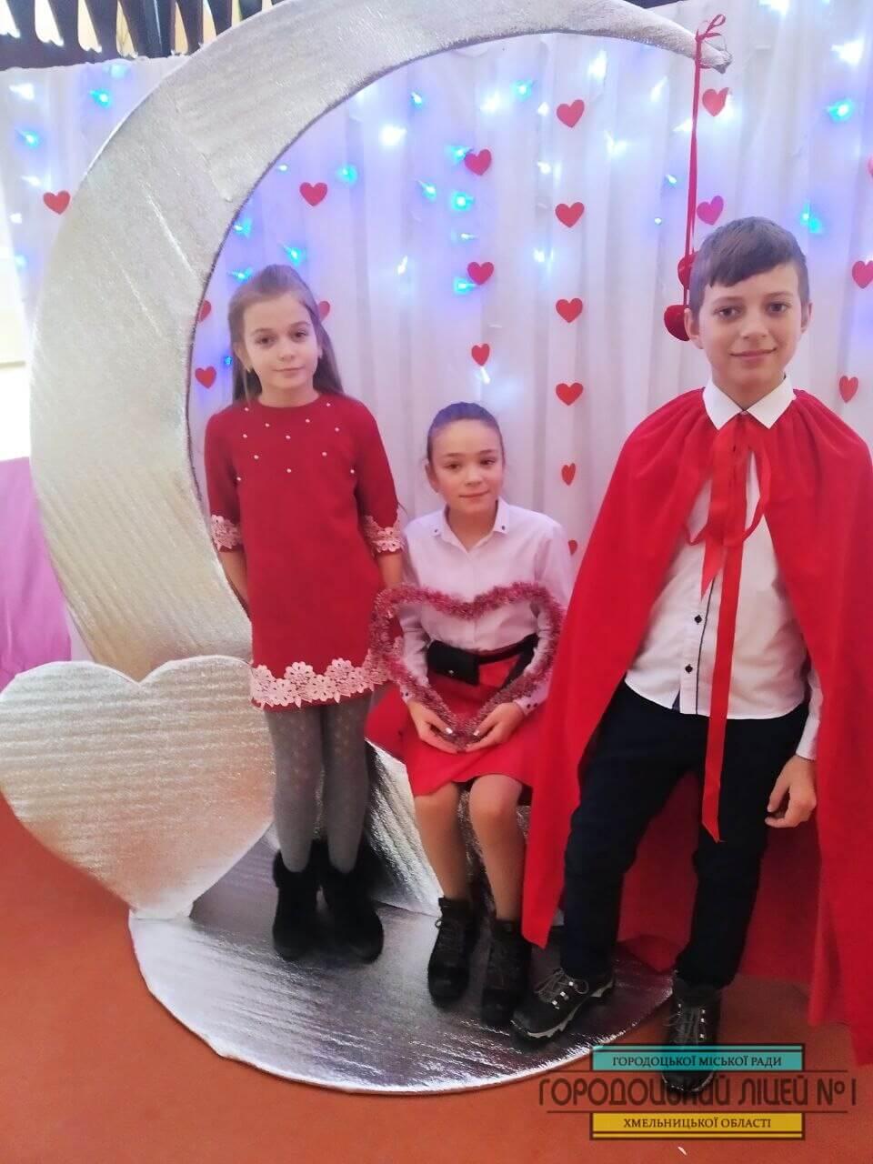 zobrazhennya viber 2021 02 12 14 13 51 - Все  починається з любові...