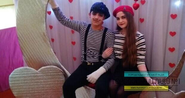 zobrazhennya viber 2021 02 12 14 14 25 620x330 - Все  починається з любові...