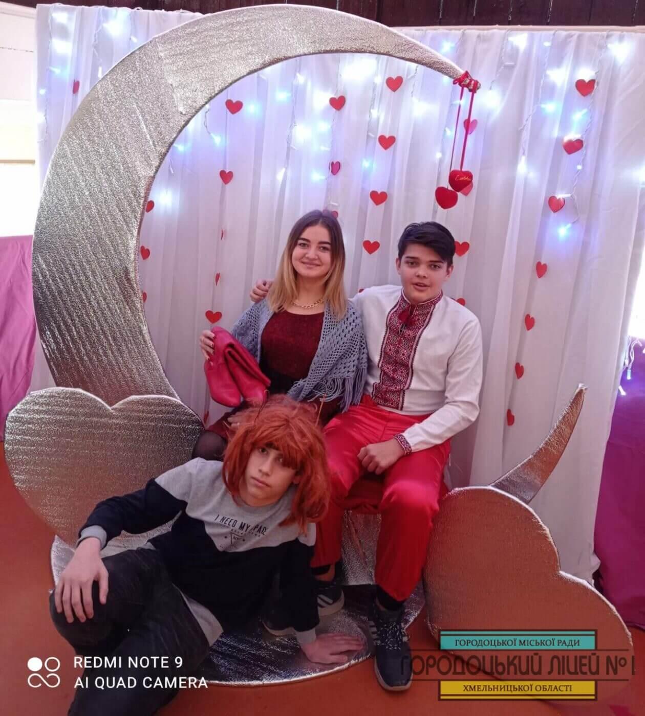 zobrazhennya viber 2021 02 14 00 04 10 1260x1400 - Вір у велику силу кохання!