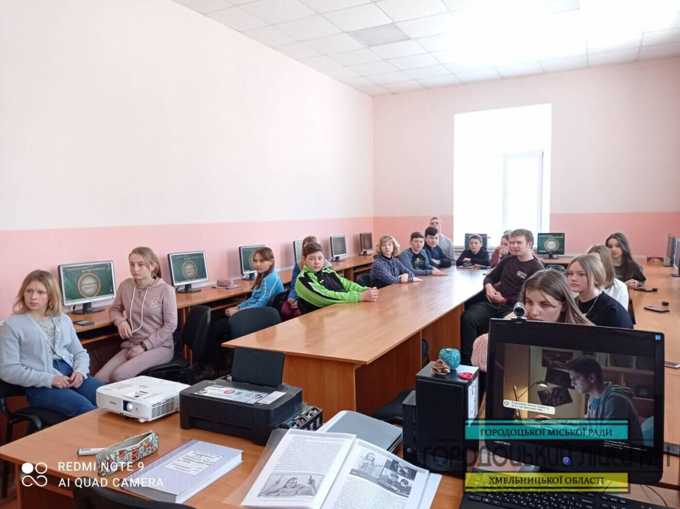zobrazhennya viber 2021 02 23 15 06 383 1400x1047 - «Інтимні селфі в Інтернеті — жарт чи небезпечний ризик?»