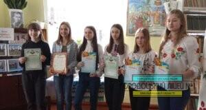 zobrazhennya viber 2021 02 26 15 37 07 300x160 - Конкурс читців поезій «Лесина пісня»