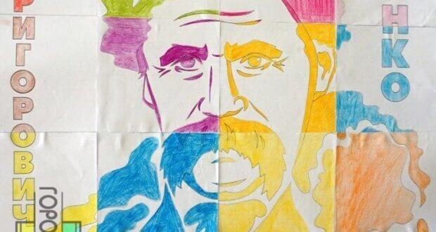 dsc08799 rotated e1615280091526 620x330 - 207-річчя від дня народження Т.Г.Шевченка