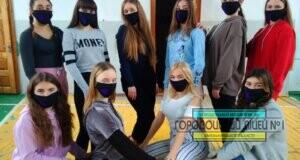 zobrazhennya viber 2021 03 03 10 51 18 300x160 - Нумо, дівчата!