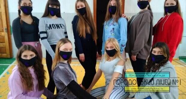 zobrazhennya viber 2021 03 03 10 51 18 620x330 - Нумо, дівчата!