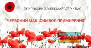 img efe2cf65f5e271266d53fd967e3cd5ce v 300x160 - Червоний мак - символ примирення