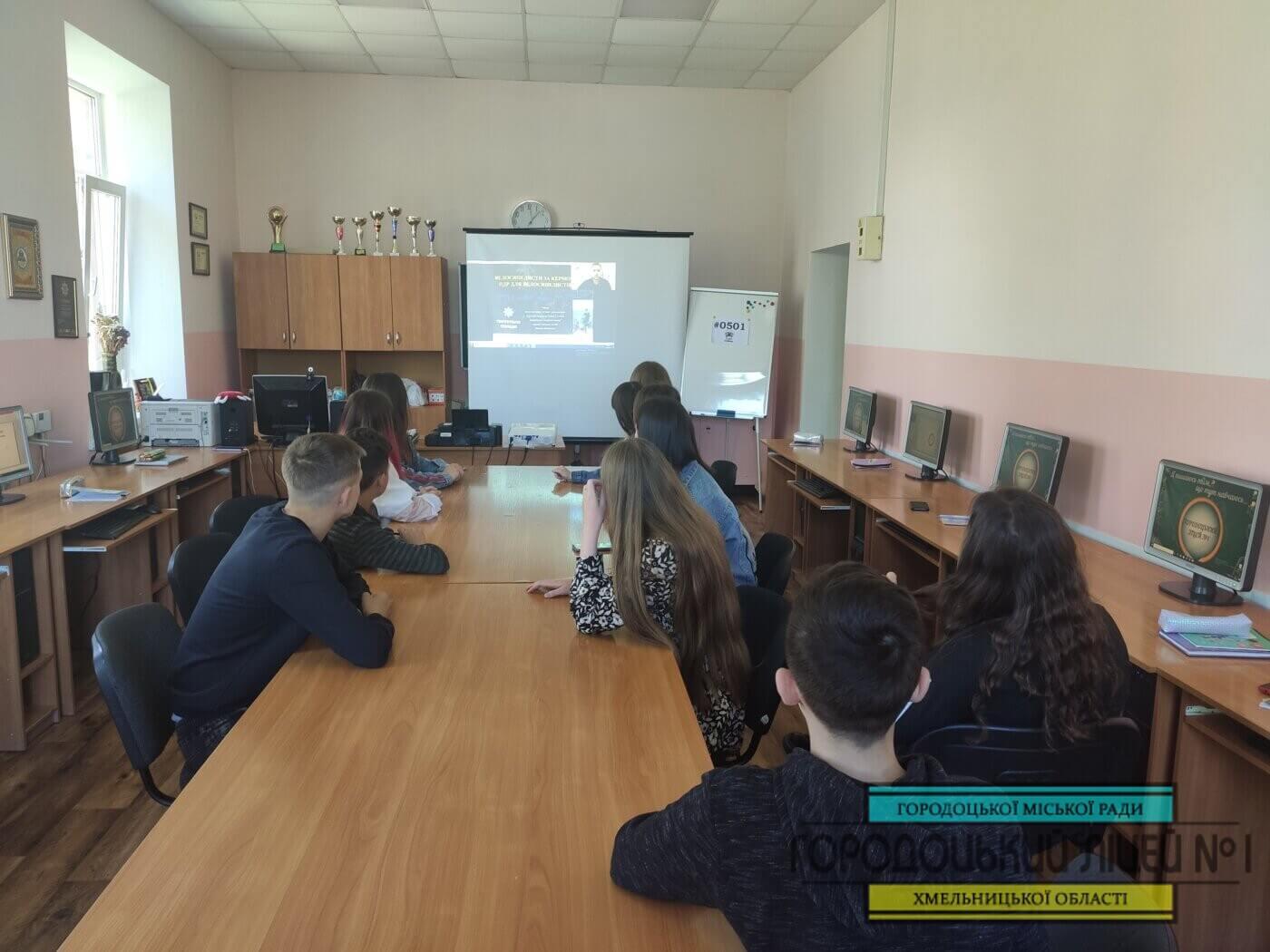 img 20210511 131235 1400x1050 - ІІ етап Всеукраїнського змагання #Хештег_Марафон #SafetyChallenge