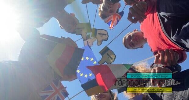 zobrazhennya viber 2021 05 13 20 47 39 620x330 - Пізнаємо Європу