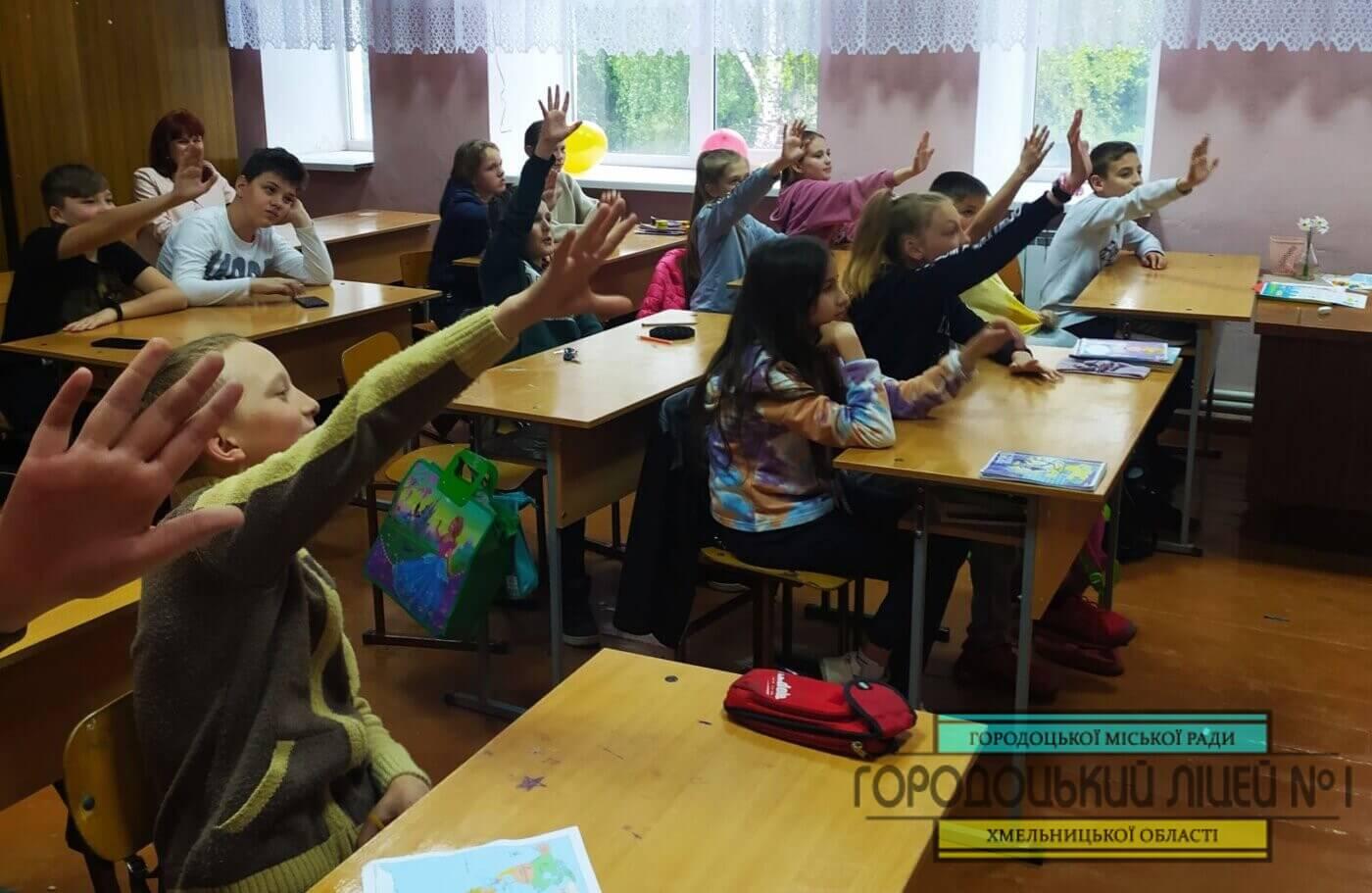 zobrazhennya viber 2021 05 19 15 14 31 1400x911 - Бесіда з елементами тренінгу «Фізіологічні можливості дитини на дорозі»
