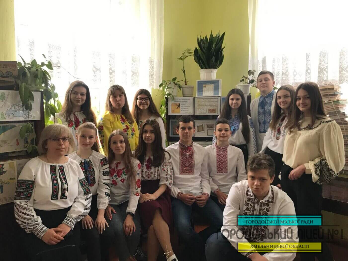 zobrazhennya viber 2021 05 24 13 27 49 1400x1050 - 24 травня – День слов'янської писемності і культури