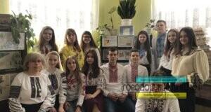 zobrazhennya viber 2021 05 24 13 27 49 300x160 - 24 травня – День слов'янської писемності і культури