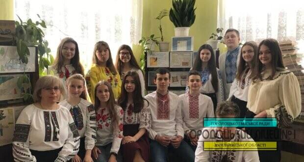 zobrazhennya viber 2021 05 24 13 27 49 620x330 - 24 травня – День слов'янської писемності і культури