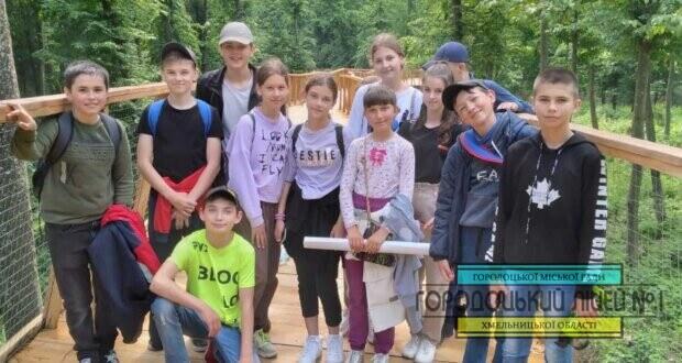 zobrazhennya viber 2021 06 17 12 02 53 620x330 - Екскурсія в парк хижаків «Арден» смт. Сатанів