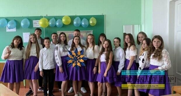 img 6468b36e480855d09c19d92d922461cd v 620x330 - Україна#30ua