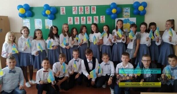 img f66ed713d9ccbd085c408999df2576e1 v 620x330 - Тридцятиріччя незалежності України