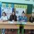 img 20210920 132821 70x70 - Дебати кандидатів на пост президентаучнівського самоврядування
