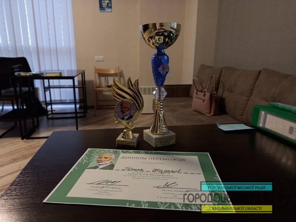 zobrazhennya viber 2021 09 14 09 15 15 489 - Турнір ім.М.Виноградського