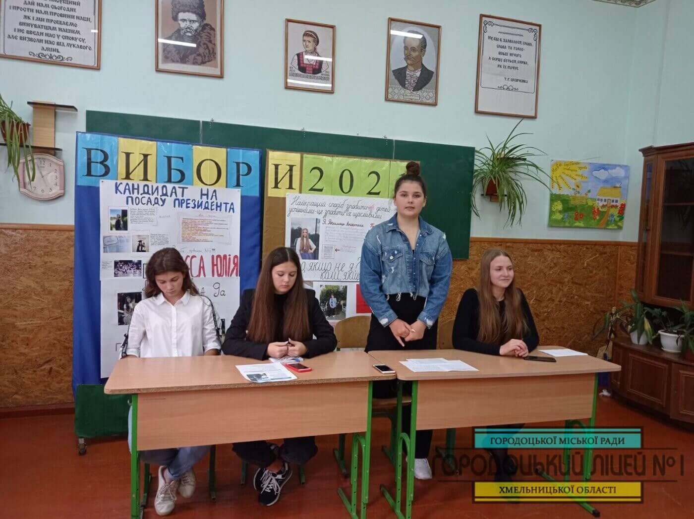 zobrazhennya viber 2021 09 20 16 35 28 478 1400x1047 - Дебати кандидатів на пост президентаучнівського самоврядування