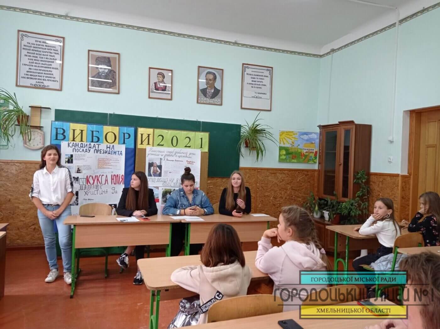 zobrazhennya viber 2021 09 20 16 35 28 953 1400x1047 - Дебати кандидатів на пост президентаучнівського самоврядування