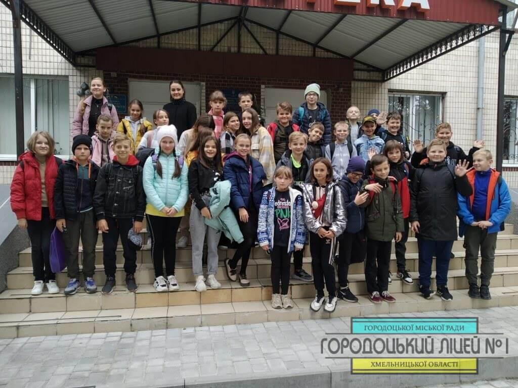 zobrazhennya viber 2021 09 30 12 01 44 335 - Всеукраїнський день бібліотек