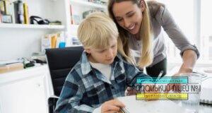 img 44fb0d3e68c216c8d1a40b55ddcf7378 v 300x160 - Як мотивувати дитину до навчання