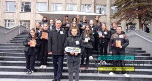 img f9b21a343cf17bdc56b3580a0e65941e v 300x160 - Європейський день боротьби з торгівлею людьми